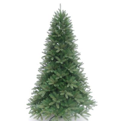 pe christmas tree product name